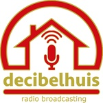 Decibelhuis