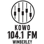 Wimberley Texan Radio – KOWO