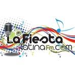 La Fiesta Latina Fm