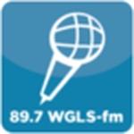WGLS Ch.2