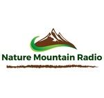 Nature Mountain Radio