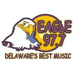 Eagle 97.7 – WAFL