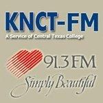 KNCT – KNCT-FM