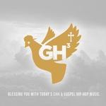 Dash Radio – God's House of Hip Hop – Gospel Hip-Hop