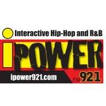 iPower 92.1 FM – WCDX