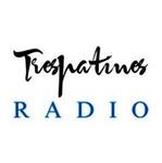 Trespatines Radio