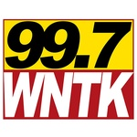 WNTK – WNTK-FM