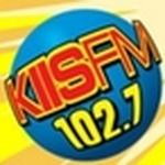 96.5 KKIS FM – KKIS-FM
