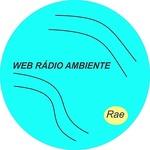 Web Rádio Ambiente
