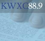 KWXC 88.9 – KWXC