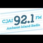 Amherst Island Radio – CJAI-FM
