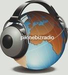 Pikine Biz Radio