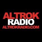 Altrok Radio – WBJB-FM-HD2