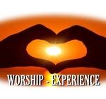 Worship Experience Radio