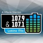 Latino Mix 107.9&107.1 – KDXX