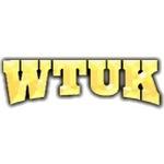 Wild Country – WTUK