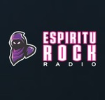 Espíritu Rock Radio