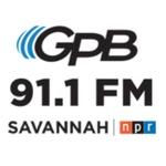 GPB Radio Savannah – WSVH