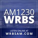 AM 1230 WRBS – WRBS