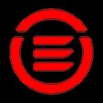 ESPOT Radio One
