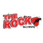 The Rock 96.3 – WSFQ