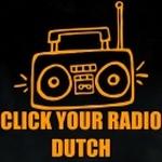 Click Your Radio – CYR Dutch