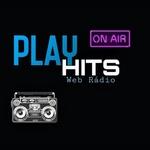 Play Hits Web Radio