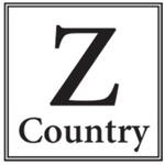 MGZC Media – Z Country Radio