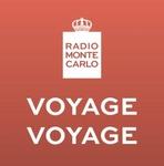 Radio Monte Carlo – Voyage Voyage