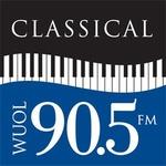 Classical 90.5 – WUOL-FM