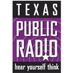 Texas Public Radio – KTXI