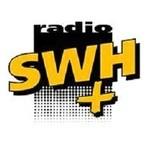 Radio SWH Plus