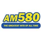 AM580 – CKWW