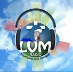 La Voz de María Radio