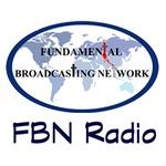 FBN Radio – WOTJ