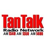 Tan Talk – WTAN