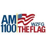 The Flag – WZFG