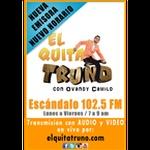La Dura FM