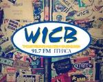WICB 91.7 FM Ithaca – WICB