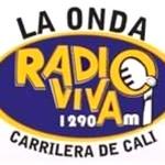 Radio Viva Fenix – Cali