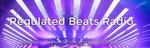 Regulated Beats Radio