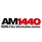 AM1440 – KUHL