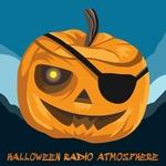 Halloweenradio.net – Atmosphere