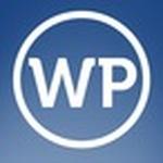 WPTS Radio – WPTS-FM