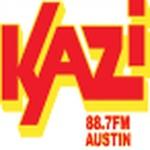 KAZI 88.7 – KAZI