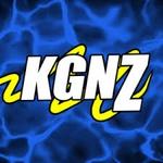 KGNZ – K220EZ