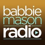 Babbie Mason Radio