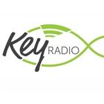 Key Radio – KEYV