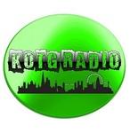 KOTG Radio