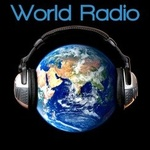 MGZC Media – Diverse World Music Radio